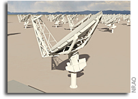 Science with an ngVLA: SETI Searches for Evidence of Intelligent Life in the Galaxy