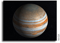 Looking in the Depths of Jupiter's Great Red Spot to Find Water