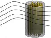 Physicists Have Found A Way To 'Hear' Dark Matter