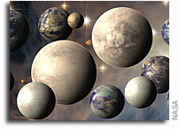 Multiverse Predictions for Habitability: Number of Habitable Planets