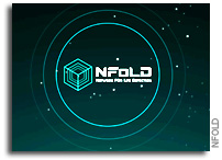 You're Invited to Join The Network for Life Detection (NfoLD)