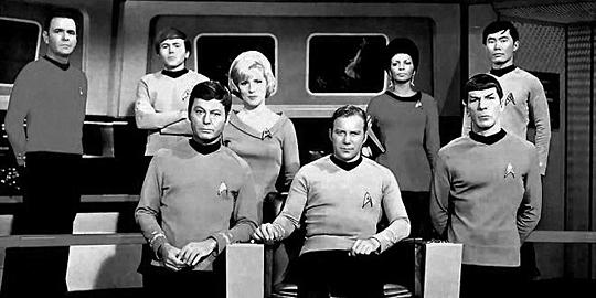 https://s3.amazonaws.com/images.spaceref.com/news/2019/Star-Trek1.jpg