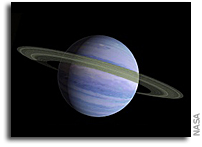 Microlensing Reveals Sub-Saturn Giant Planets are Common, Not Rare