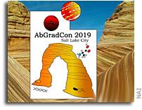 AbGradCon 2019 Talks Are Now Online