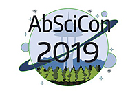 AbSciCon 2019 - Livestream