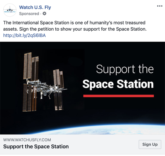 https://s3.amazonaws.com/images.spaceref.com/news/2019/boeing.iss.jpg
