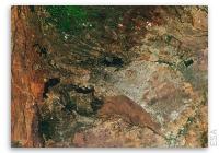 Earth from Space: Nairobi, Kenya