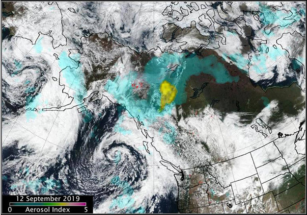 https://s3.amazonaws.com/images.spaceref.com/news/2019/fires-north_america.jpg