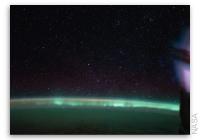 NASA Space Station On-Orbit Status 12 June 2019 - Testing Deep Space Biomedical Gear