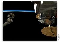 NASA Space Station On-Orbit Status 16 July 2019 - More Myotones Muscle Study