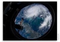 NASA Space Station On-Orbit Status 3 September 2019 - Packing the Soyuz MS-14