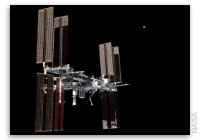 NASA Weekly ISS Space to Ground Report for May 17, 2019