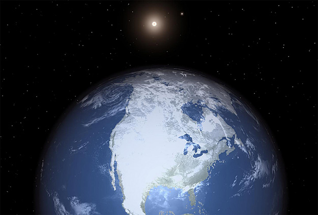 https://s3.amazonaws.com/images.spaceref.com/news/2019/oo217180_web.jpg