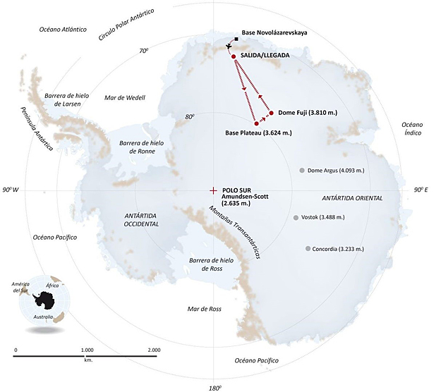 https://s3.amazonaws.com/images.spaceref.com/news/2019/ooExpedition_route.jpg