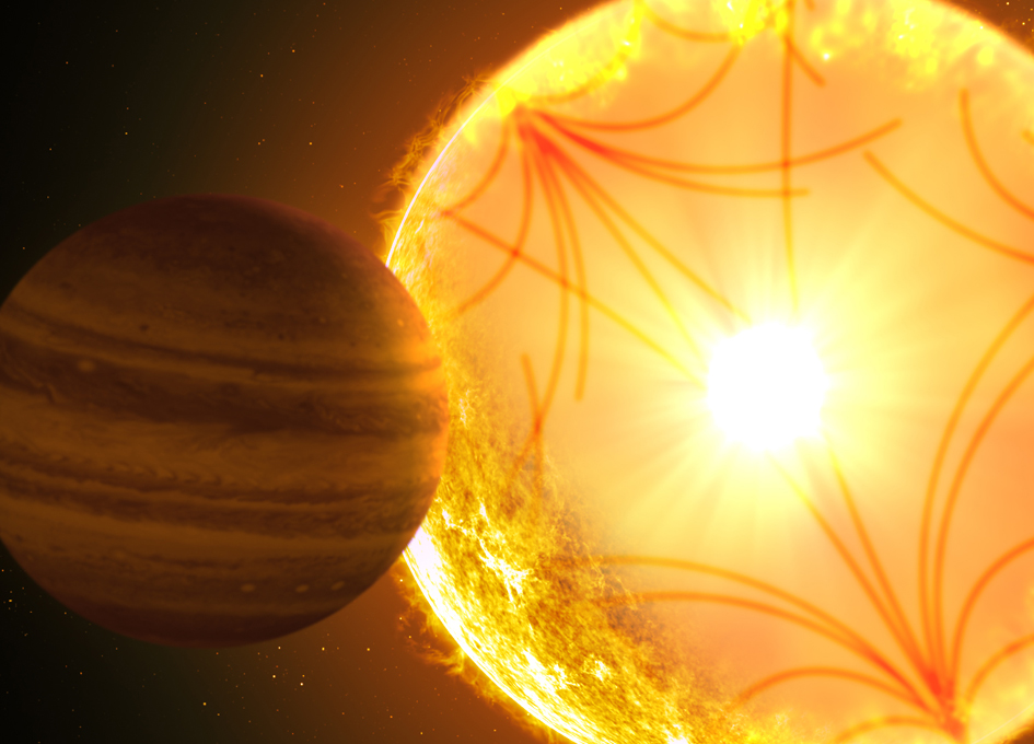 Kepler's First Planet Candidate Confirmed, 10 Years Later
