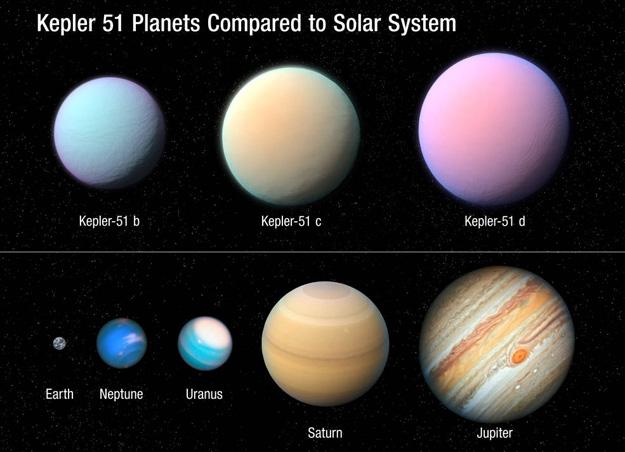 https://s3.amazonaws.com/images.spaceref.com/news/2019/stsci-h-p1960b-f3840x3125.jpg
