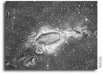 Understanding Lunar Swirls