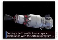 2019 Year at NASA