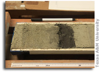 Ancient Ocean Oxygen Levels Associated With Changing Atmospheric Carbon Dioxide