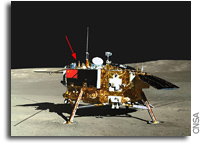 How Intense And Dangerous Is Cosmic Radiation On The Moon?
