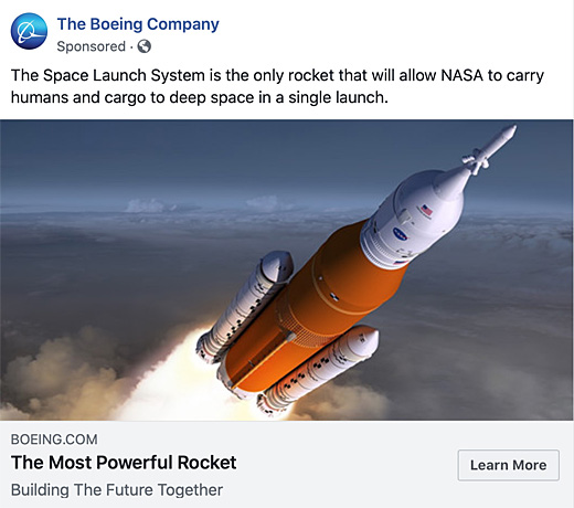 https://s3.amazonaws.com/images.spaceref.com/news/2020/BoeingEUSFacebook.jpg