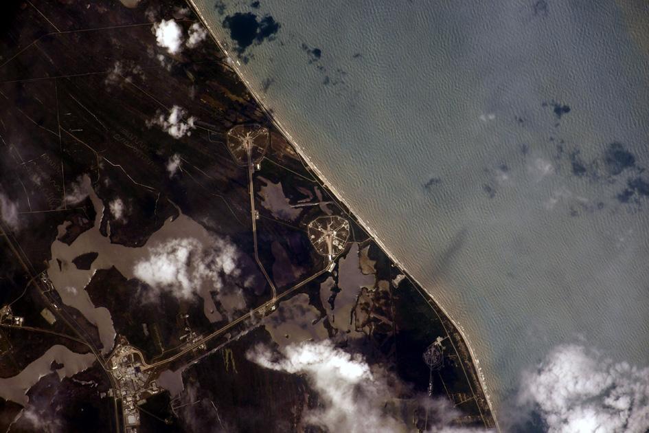 https://s3.amazonaws.com/images.spaceref.com/news/2020/EZSwAifWkAEd4ZT.jpg