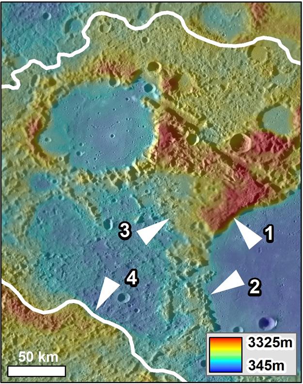https://s3.amazonaws.com/images.spaceref.com/news/2020/Mercury_Chaotic.jpg