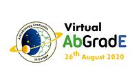 Virtual AbGradE 2020