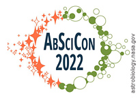 Astrobiology Science Conference (AbSciCon) Postponed to 2022