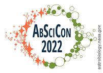 天体学科科学会议(Abscicon)推迟到2022年