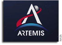Seven Nations Sign On To The Artemis Accords