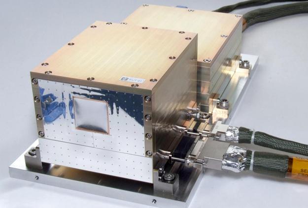 https://s3.amazonaws.com/images.spaceref.com/news/2020/detector.jpg