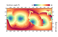 Photometrically-corrected Global Infrared Mosaics Of Enceladus: New Implications For Its Spectral Diversity And Geological Activity