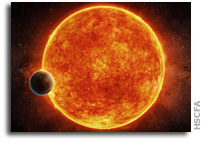 Tidal Evolution Of Exoplanetary Systems Hosting Potentially Habitable Exoplanets. The cases of LHS-1140 b-c and K2-18 b-c LHS-1140 b-c