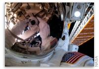 NASA Space Station On-Orbit Status 30 June, 2020 - New Tasks Added for Spacewalk