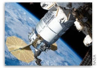 NASA Weekly ISS Space to Ground Report for February 21, 2020
