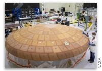 NASA JSC SpaceCast Weekly 17 July, 2020