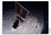 NASA JSC SpaceCast Weekly 9 October, 2020