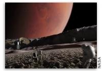 NASA JSC SpaceCast Weekly 11 December, 2020