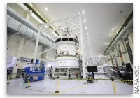 NASA JSC SpaceCast Weekly 14 August, 2020