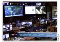 NASA JSC SpaceCast Weekly 30 October, 2020