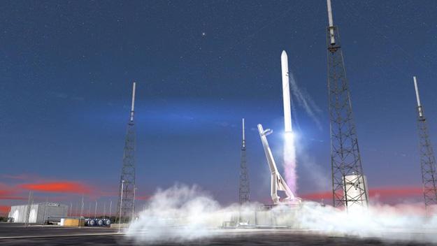 https://s3.amazonaws.com/images.spaceref.com/news/2020/oo960x0-1.jpg
