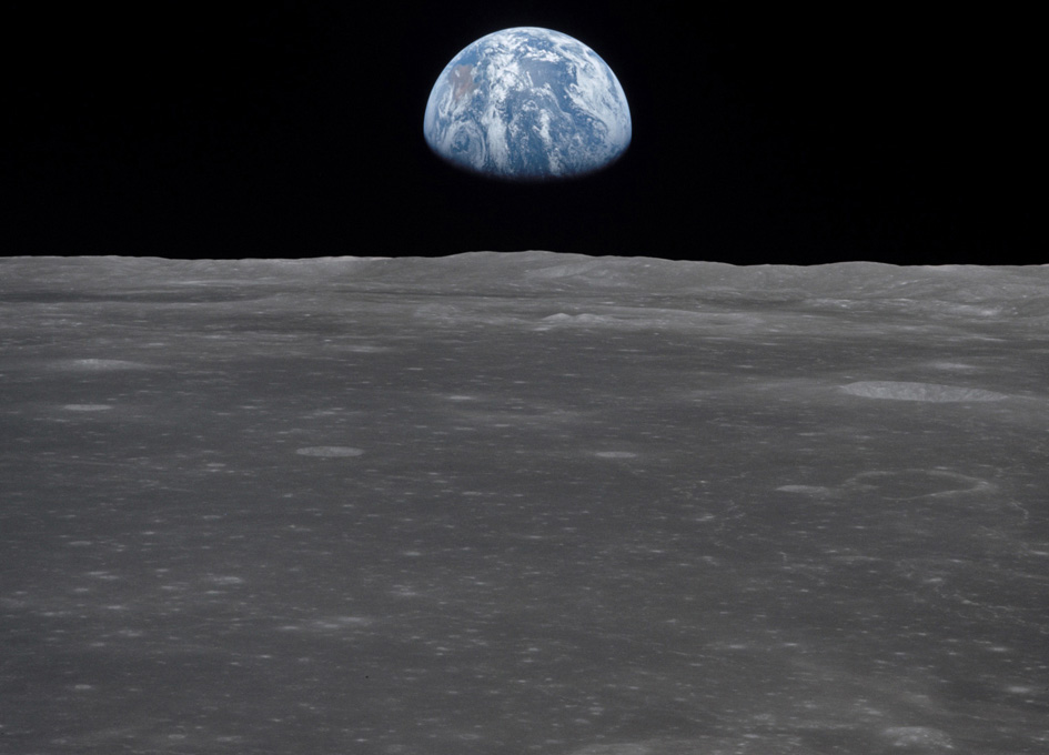 What Are The Artemis Accords And Why Do We Need Them?