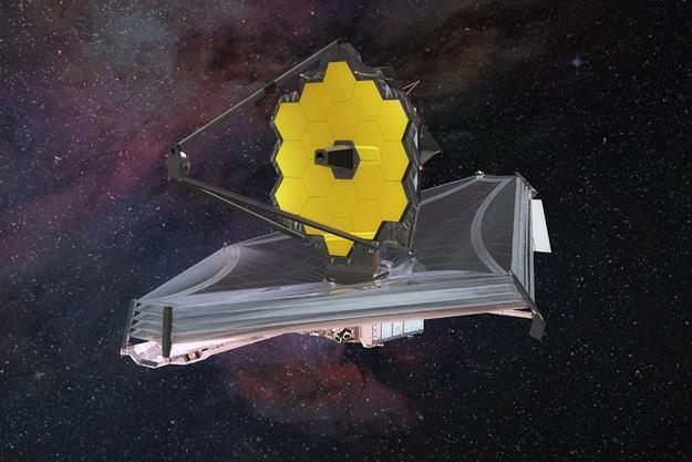 A Framework for Optimizing Exoplanet Target Selection for the James Webb  Space Telescope - Astrobiology