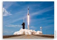 This Week at NASA: Launch America and More