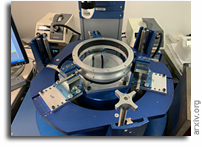 The Tierras Observatory: An Ultra-precise Photometer To Characterize Nearby Terrestrial Exoplanets