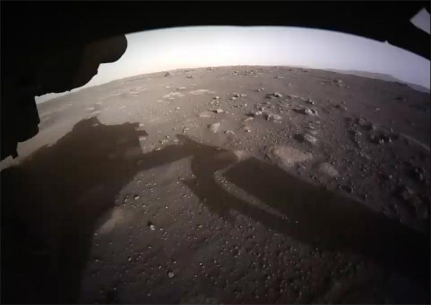 https://s3.amazonaws.com/images.spaceref.com/news/2021/2020hazcam.jpg