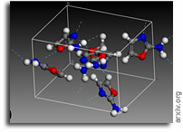 2-aminooxazole In Astrophysical Environments: IR Spectra And Destruction Cross Sections For Energetic Processing