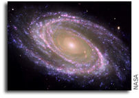 The Origin Of The First Structures Formed In Galaxies Like The Milky Way Identified