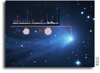 Nickel Atoms Detected In The Cold Gas Around Interstellar Comet 2I/Borisov
